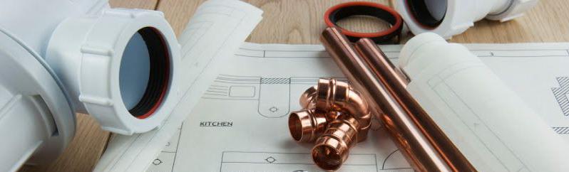 quentin plombier une quipe de plombiers pour toutes vos r parations. Black Bedroom Furniture Sets. Home Design Ideas